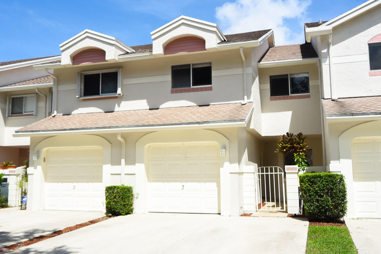 Home for sale in Boca Park Boca Raton Florida