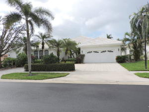 7610  La Corniche Circle  For Sale 10596153, FL