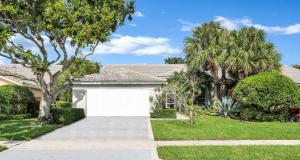 7803  Rockford Road  For Sale 10596174, FL