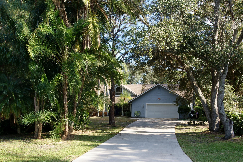Home for sale in Whispering Trails Jupiter Florida