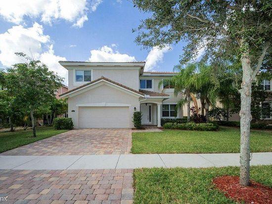 Home for sale in Cobblestone Creek / Countryside Meadows Boynton Beach Florida