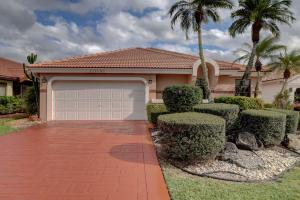 10191  Sunset Bend Drive  For Sale 10596172, FL
