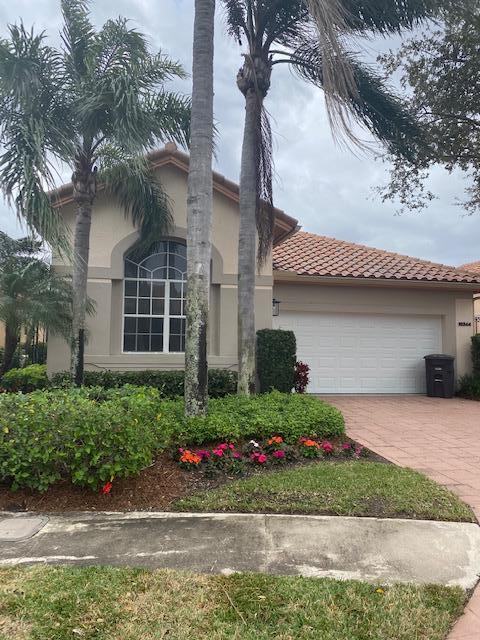 Home for sale in IBIS GOLF AND COUNTRY West Palm Beach Florida