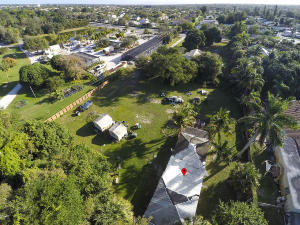 7775  Lawrence Road  For Sale 10596396, FL
