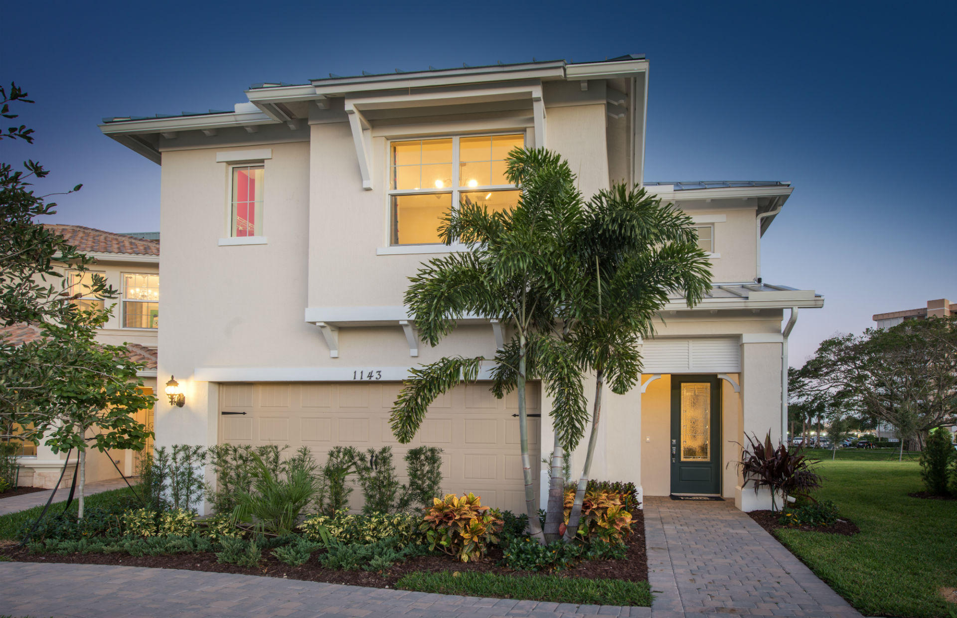Photo of 4466 Ficus Street, Hollywood, FL 33021