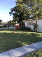 302 SW 10th Avenue  For Sale 10596331, FL