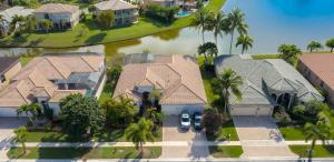 2636  Arbor Lane  For Sale 10596339, FL