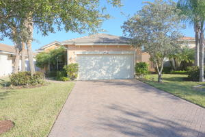 9956 SW Chadwick Drive  For Sale 10596399, FL