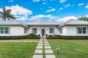 106  Beachway Drive  For Sale 10596705, FL
