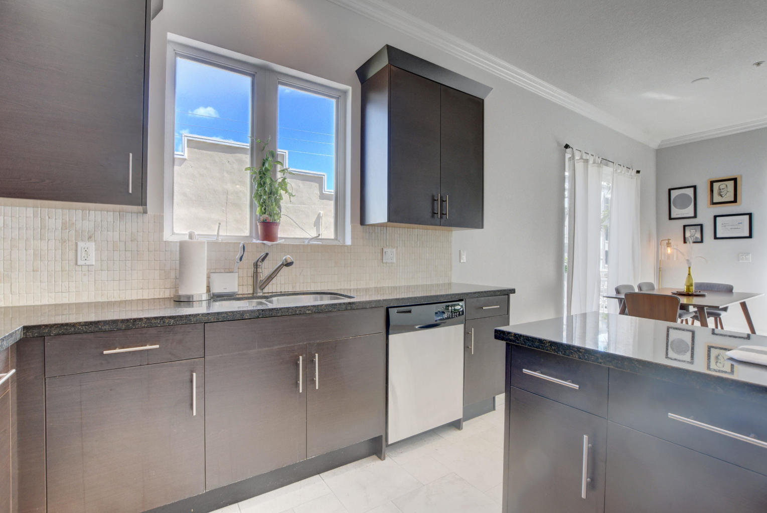 Home for sale in Royal Atlantic Delray Beach Florida