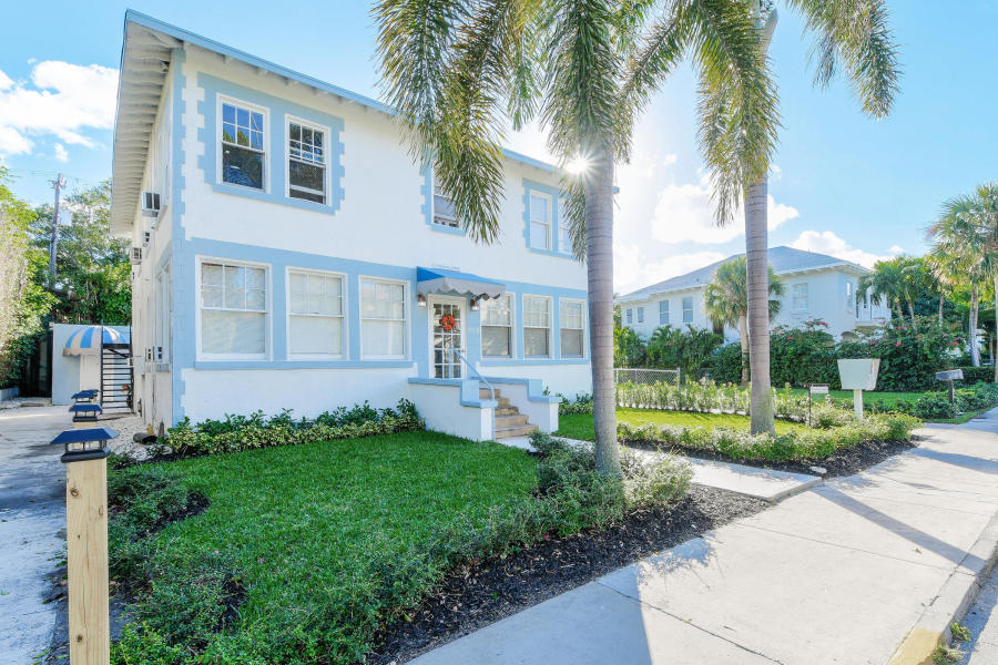 250 Seminole Avenue, 3 - Palm Beach, Florida