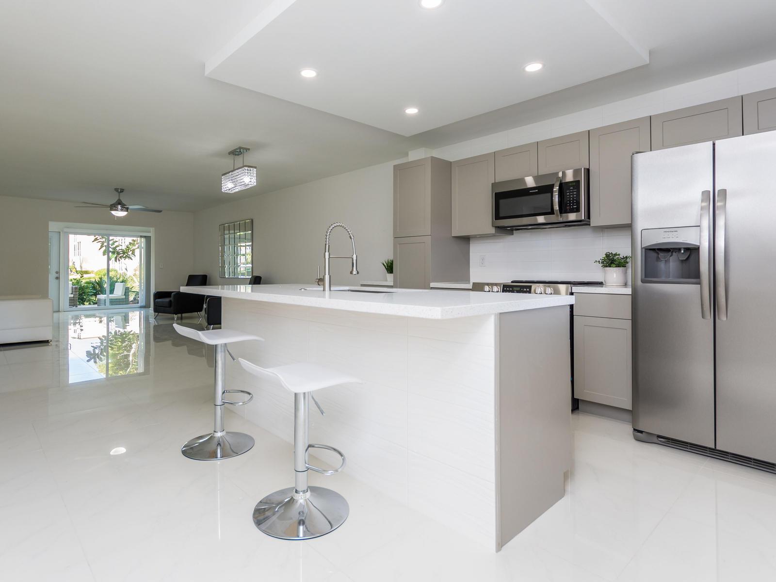 Home for sale in VILLAGE ROYALE FOREST GREEN CONDO Boynton Beach Florida
