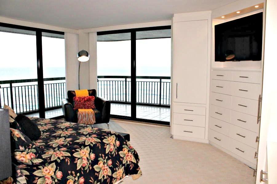 5380 N Ocean Drive 10j Singer Island, FL 33404 photo 32
