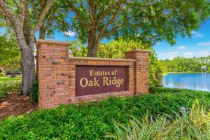 Oak Ridge 01