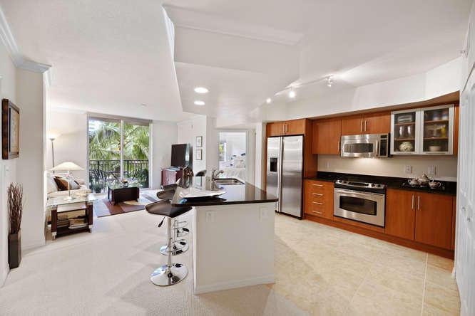Home for sale in The Prado West Palm Beach Florida
