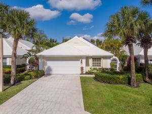 Property for sale at 9293 Heathridge Drive, West Palm Beach,  Florida 33411