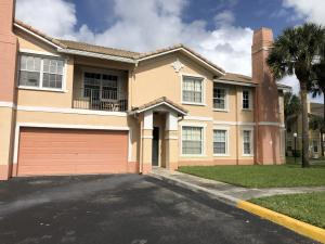 1306  Belmont Lane  For Sale 10596596, FL