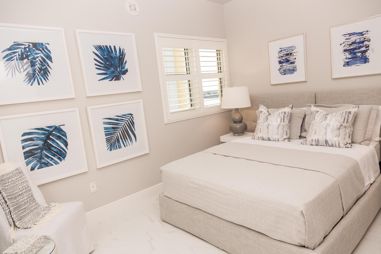 2650 Lake Shore Drive 1203, Riviera Beach, Florida 33404, 3 Bedrooms Bedrooms, ,3 BathroomsBathrooms,A,Condominium,Lake Shore,RX-10596917
