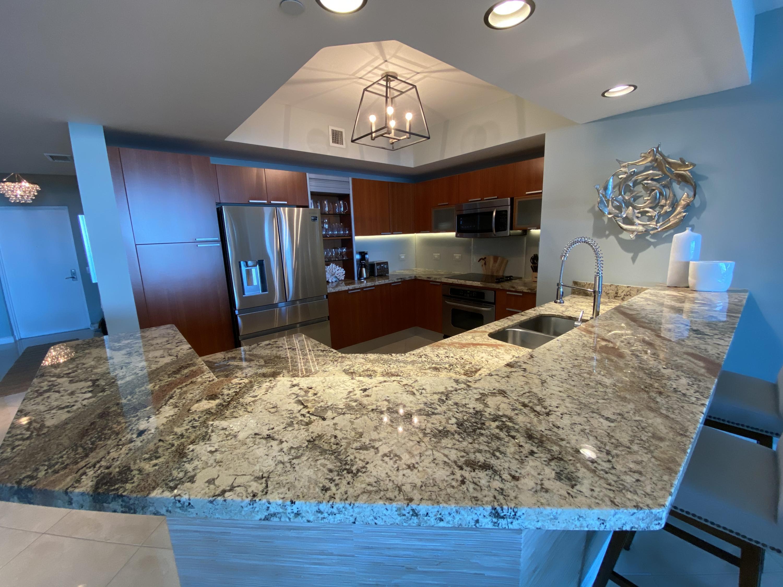 2640 Lake Shore Drive 2211, Riviera Beach, Florida 33404, 3 Bedrooms Bedrooms, ,3 BathroomsBathrooms,A,Condominium,Lake Shore,RX-10596918
