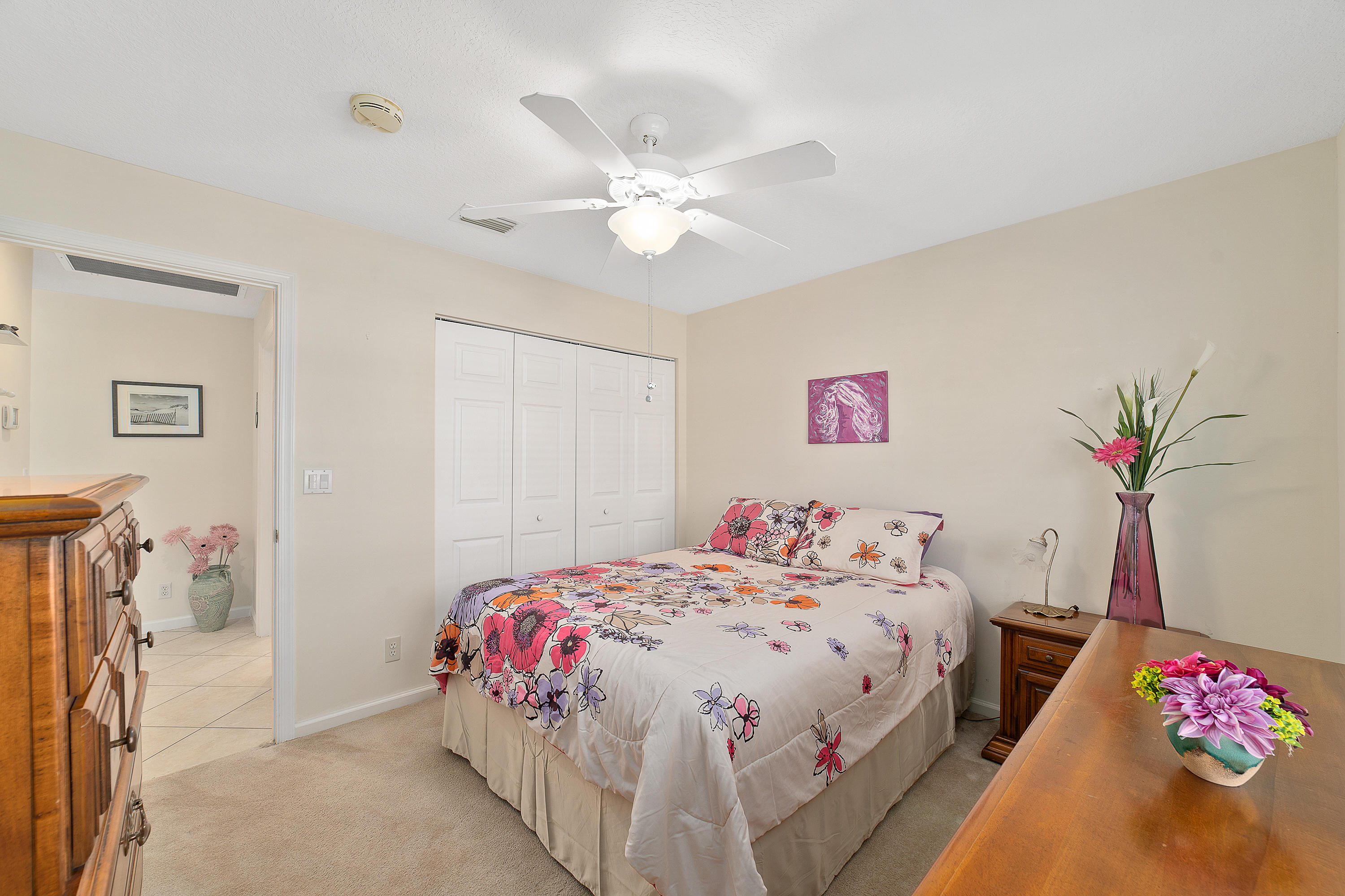 8796 San Andros West Palm Beach, FL 33411 photo 36