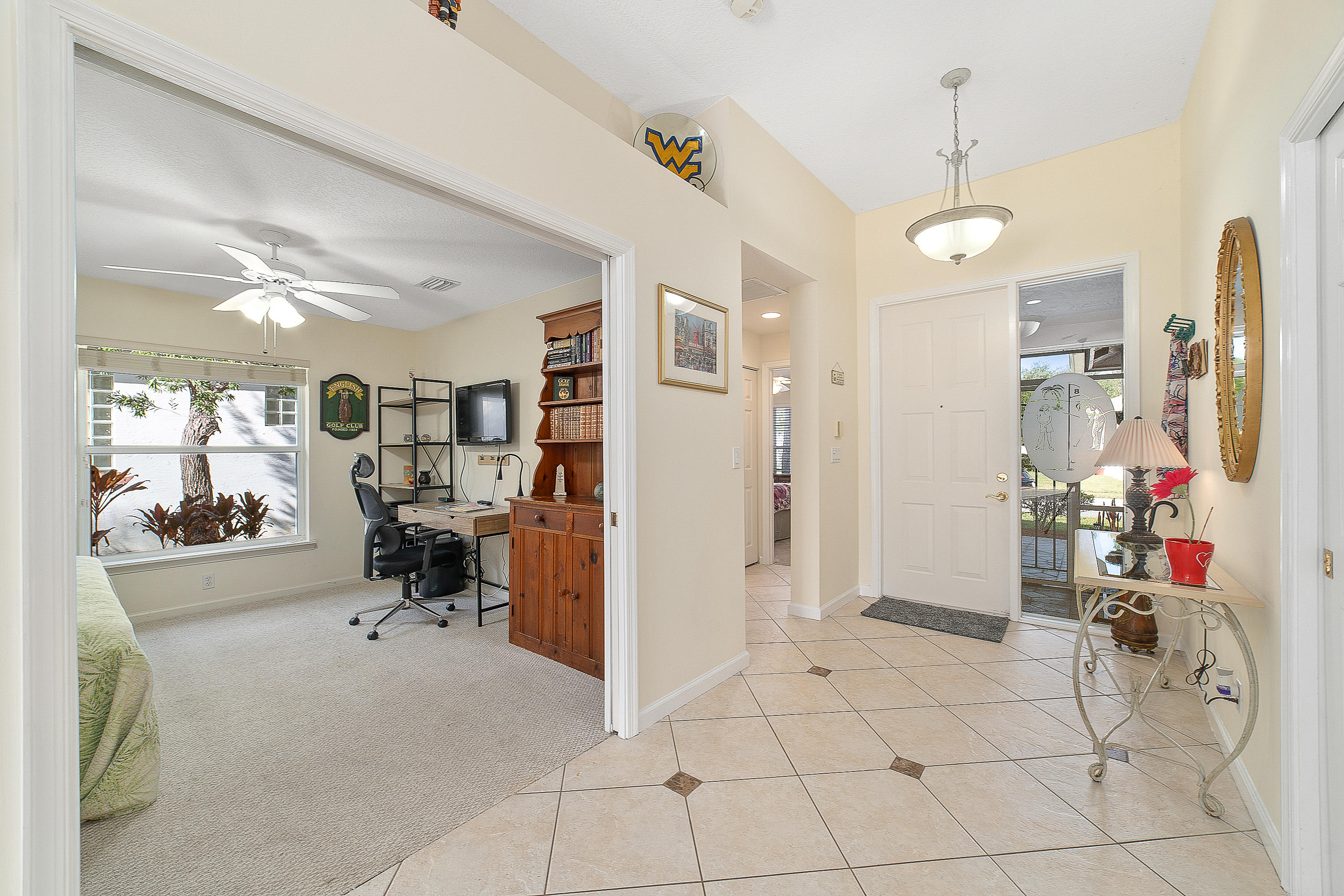 8796 San Andros West Palm Beach, FL 33411 photo 13
