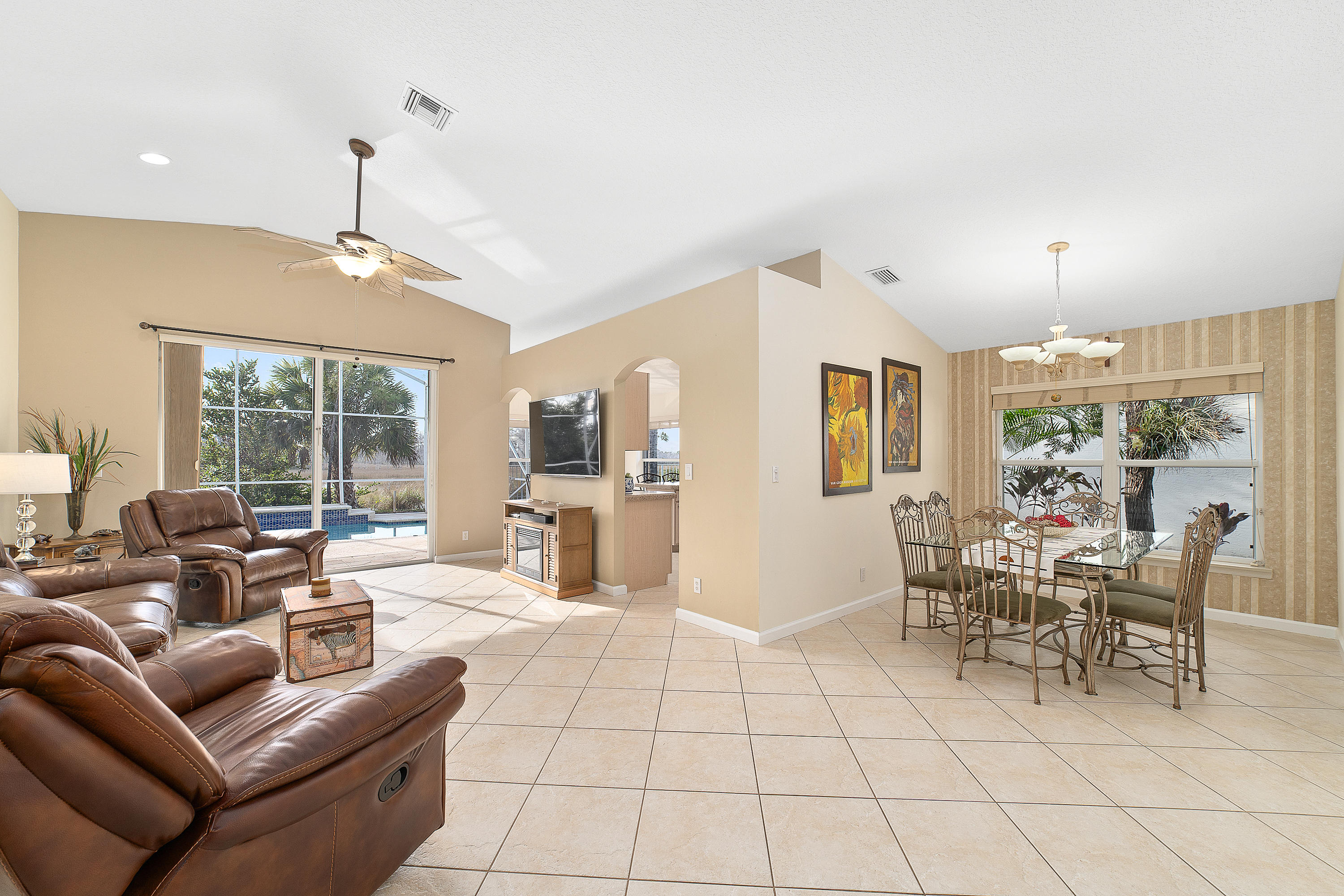 8796 San Andros West Palm Beach, FL 33411 photo 14