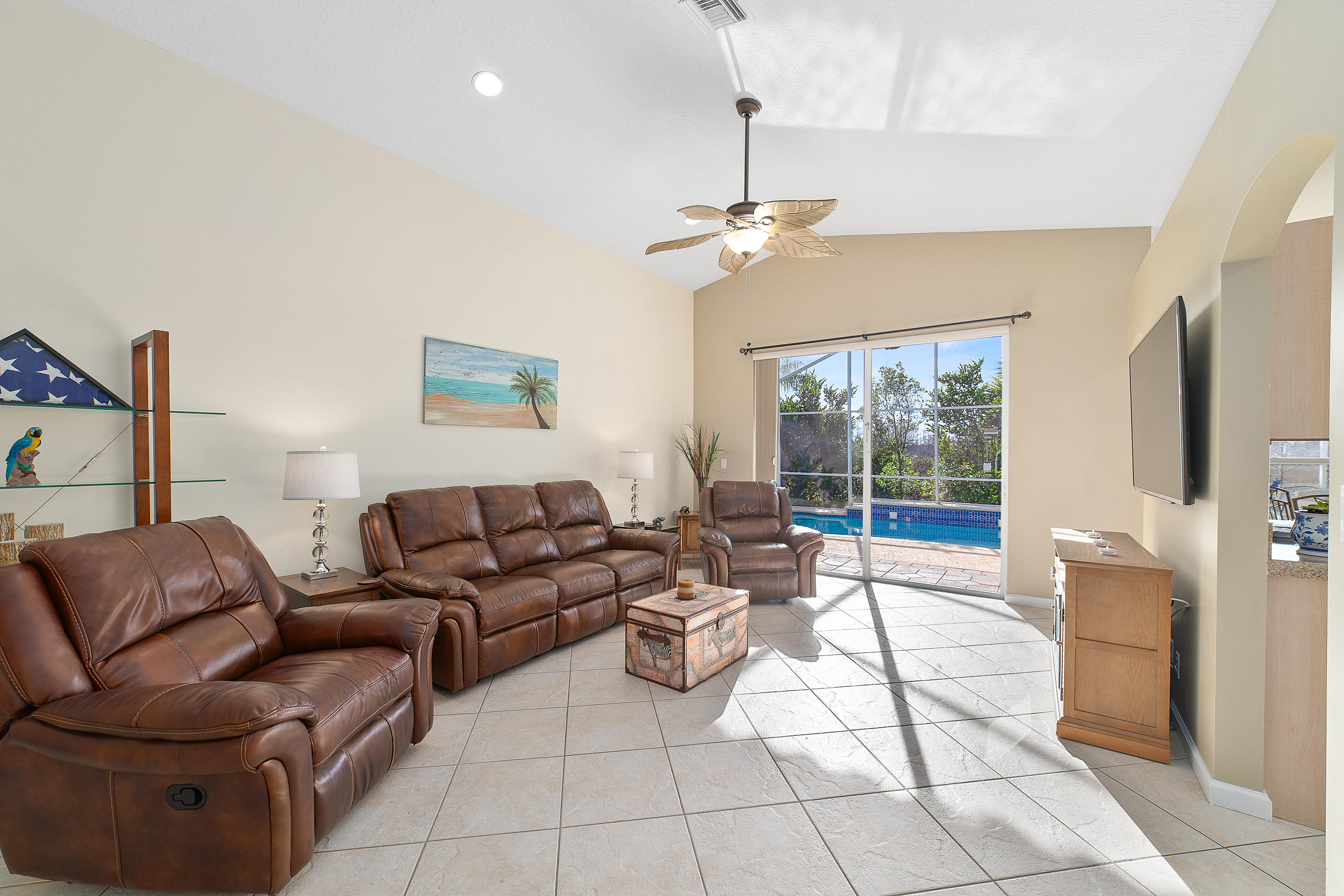 8796 San Andros West Palm Beach, FL 33411 photo 16