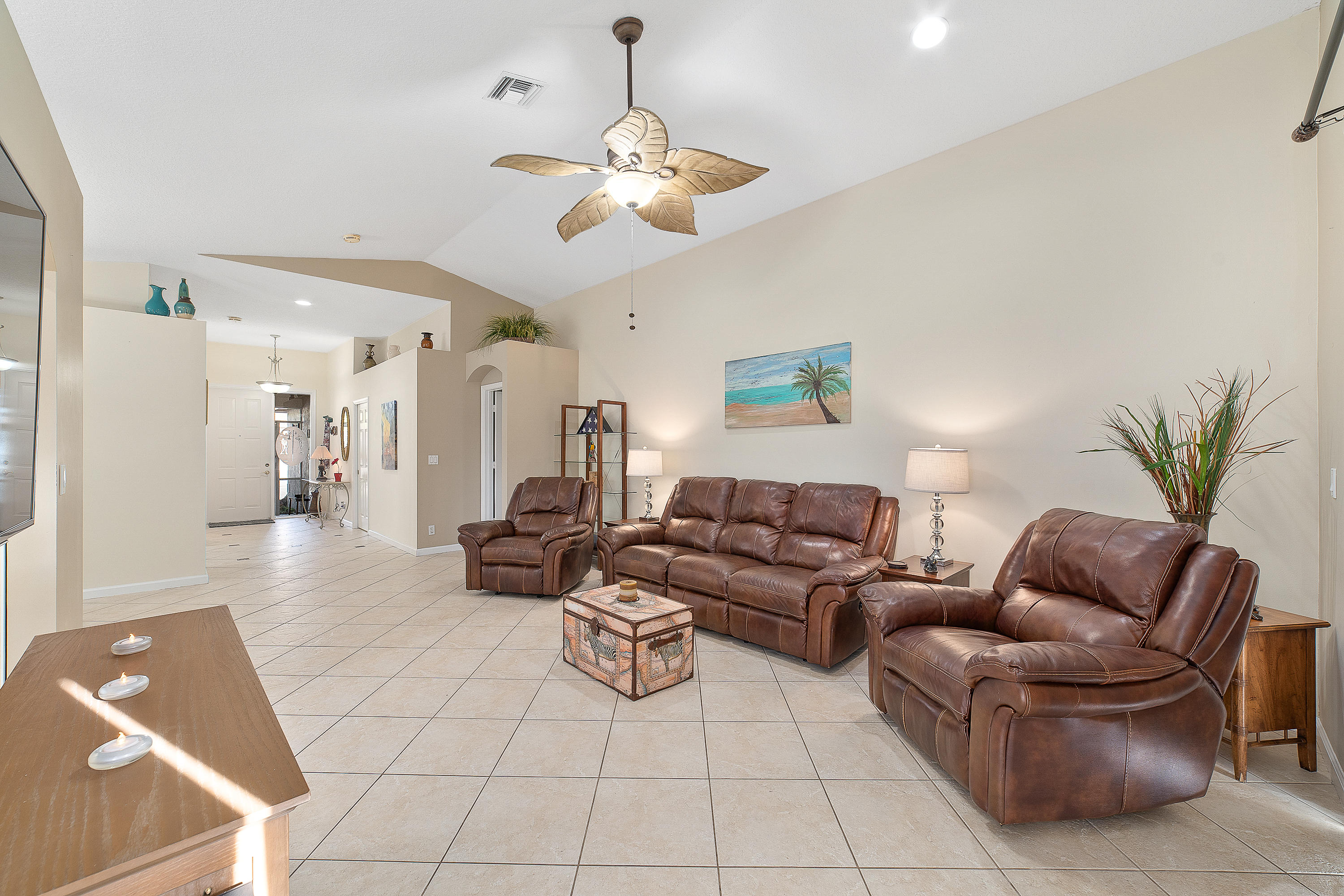 8796 San Andros West Palm Beach, FL 33411 photo 18