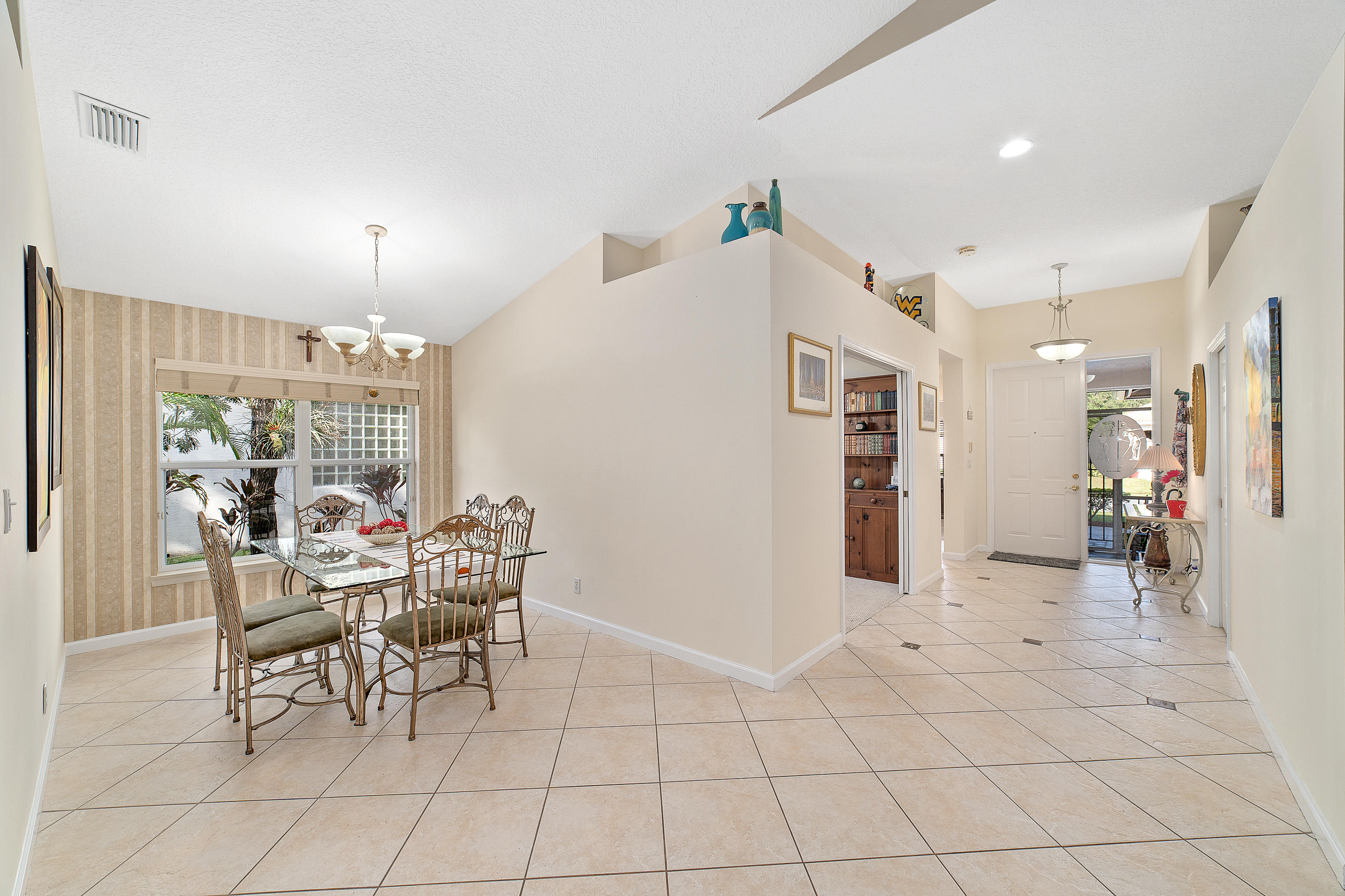 8796 San Andros West Palm Beach, FL 33411 photo 28