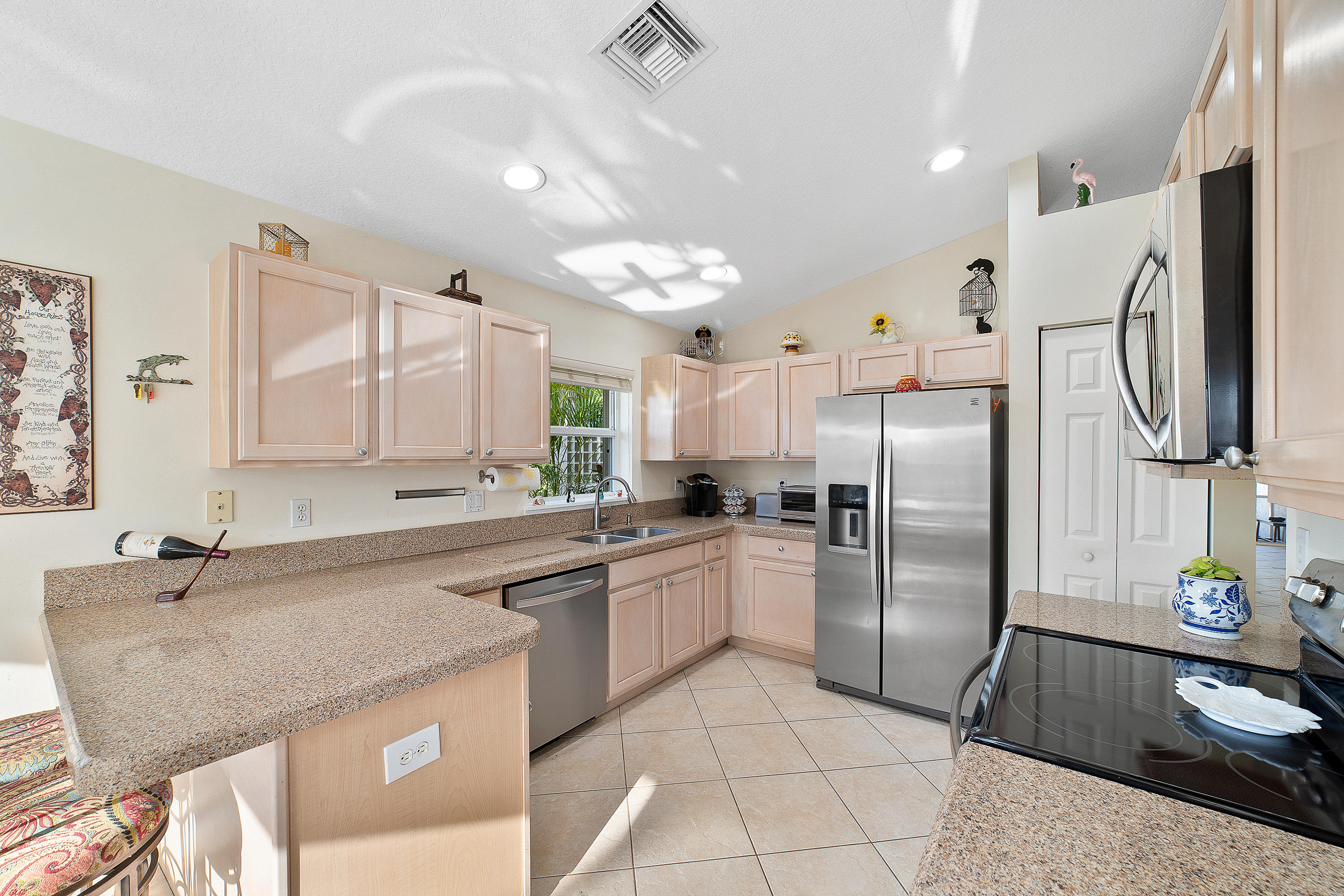 8796 San Andros West Palm Beach, FL 33411 photo 20