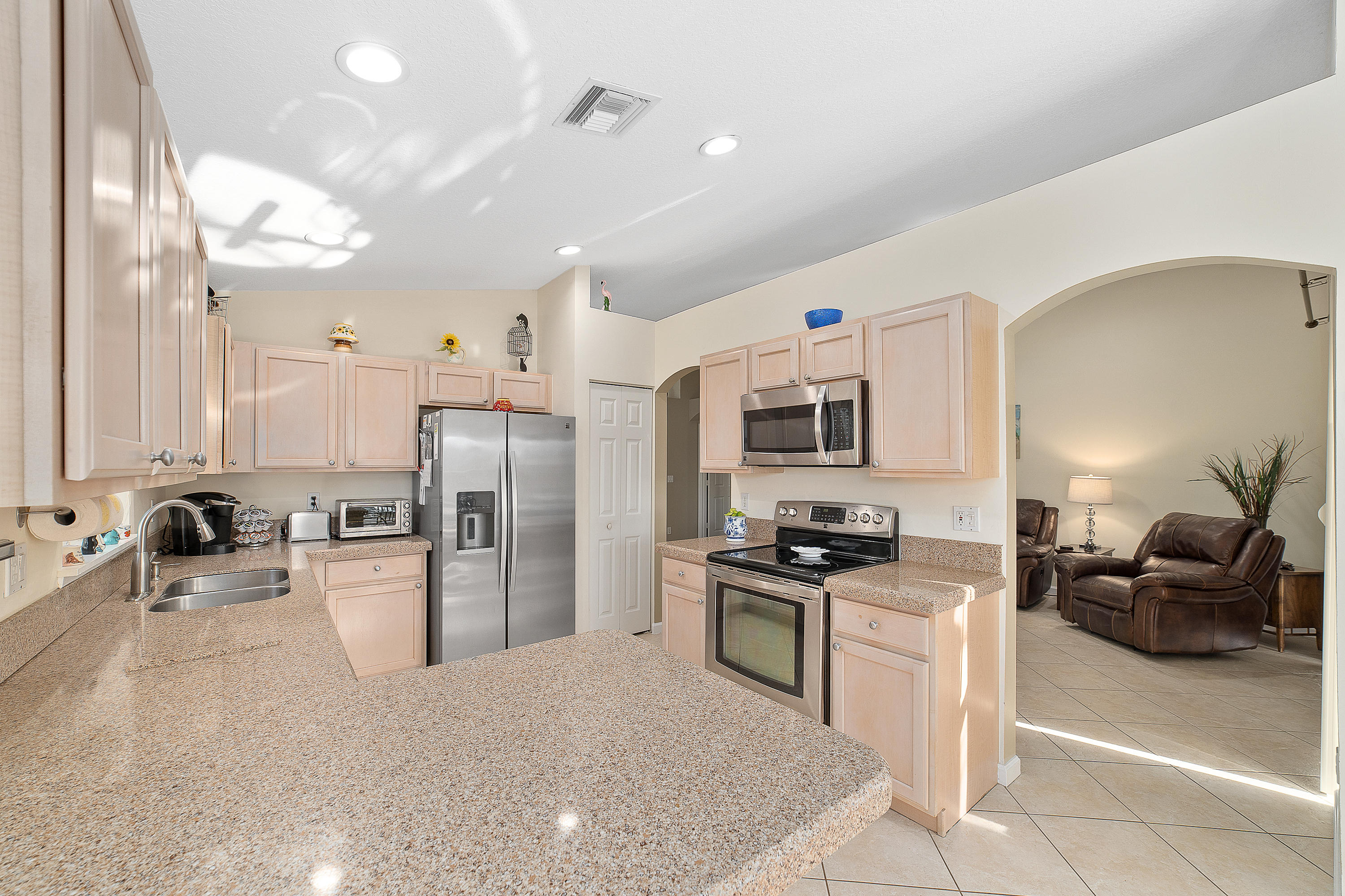 8796 San Andros West Palm Beach, FL 33411 photo 23