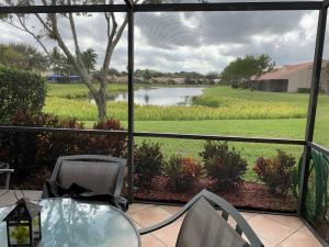 5102  Toscana Trail  For Sale 10596651, FL