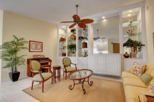 8390  Eleuthera Lane  For Sale 10598101, FL