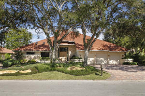 7496  Mahogany Bend Place  For Sale 10593807, FL