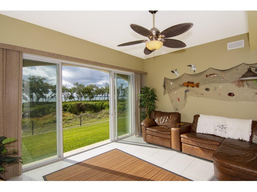 23 Harbour Isle Fort Pierce 34949