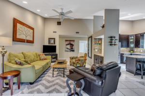 349  Park Forest Way  For Sale 10596819, FL