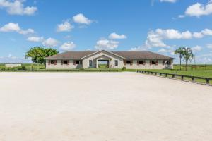 16823  Rustic Road  For Sale 10598065, FL