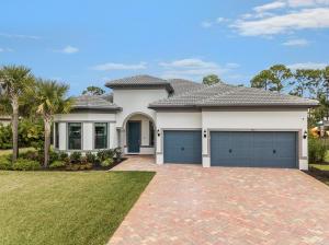 580 SW Sea Green Street  For Sale 10596849, FL