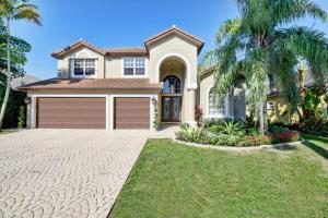 12307  Cascades Pointe Drive  For Sale 10588842, FL