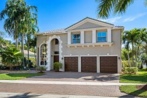 9438  Worswick Court  For Sale 10596858, FL