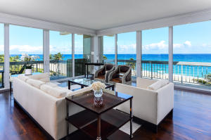 Three Thirty Ocean Condo