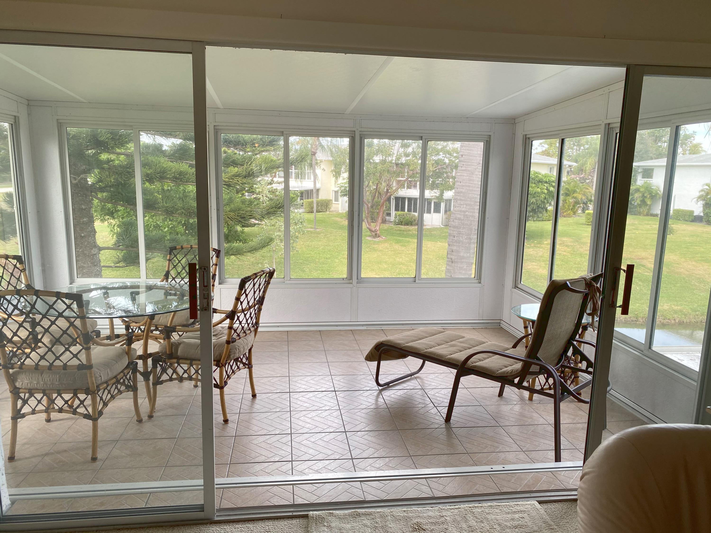 2901 SW 15th Street 201 Delray Beach, FL 33445 photo 3