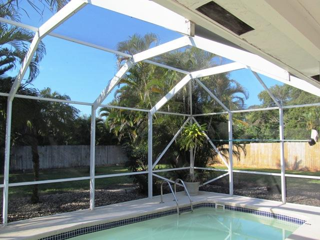 150 Alcazar Street Royal Palm Beach, FL 33411
