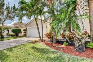 5225  Glenville Drive  For Sale 10597599, FL