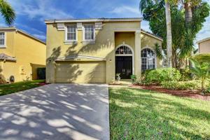 2105  Reston Circle  For Sale 10597056, FL