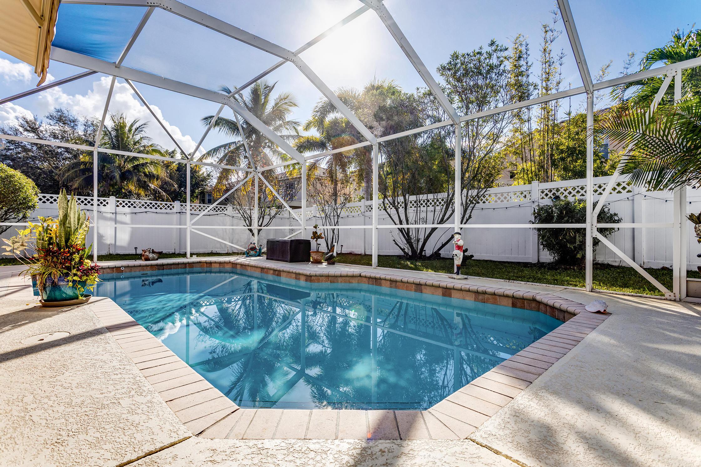 1433 Briar Oak Drive Royal Palm Beach, FL 33411 photo 26