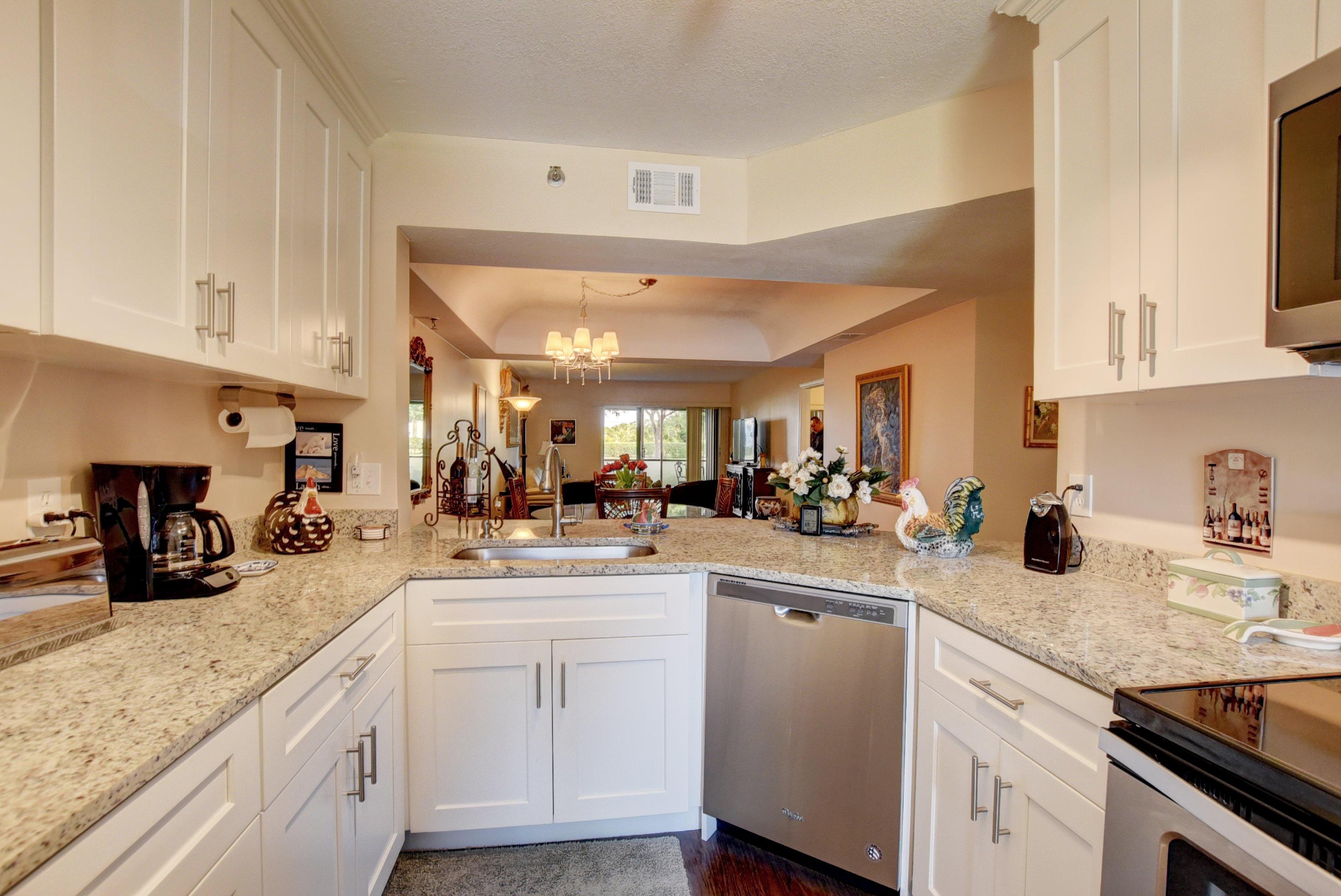 Home for sale in PINES OF BOCA BARWOOD CONDO Boca Raton Florida