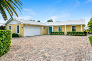 608  Lighthouse Drive  For Sale 10596232, FL