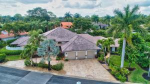 42  Northwoods Lane  For Sale 10597007, FL