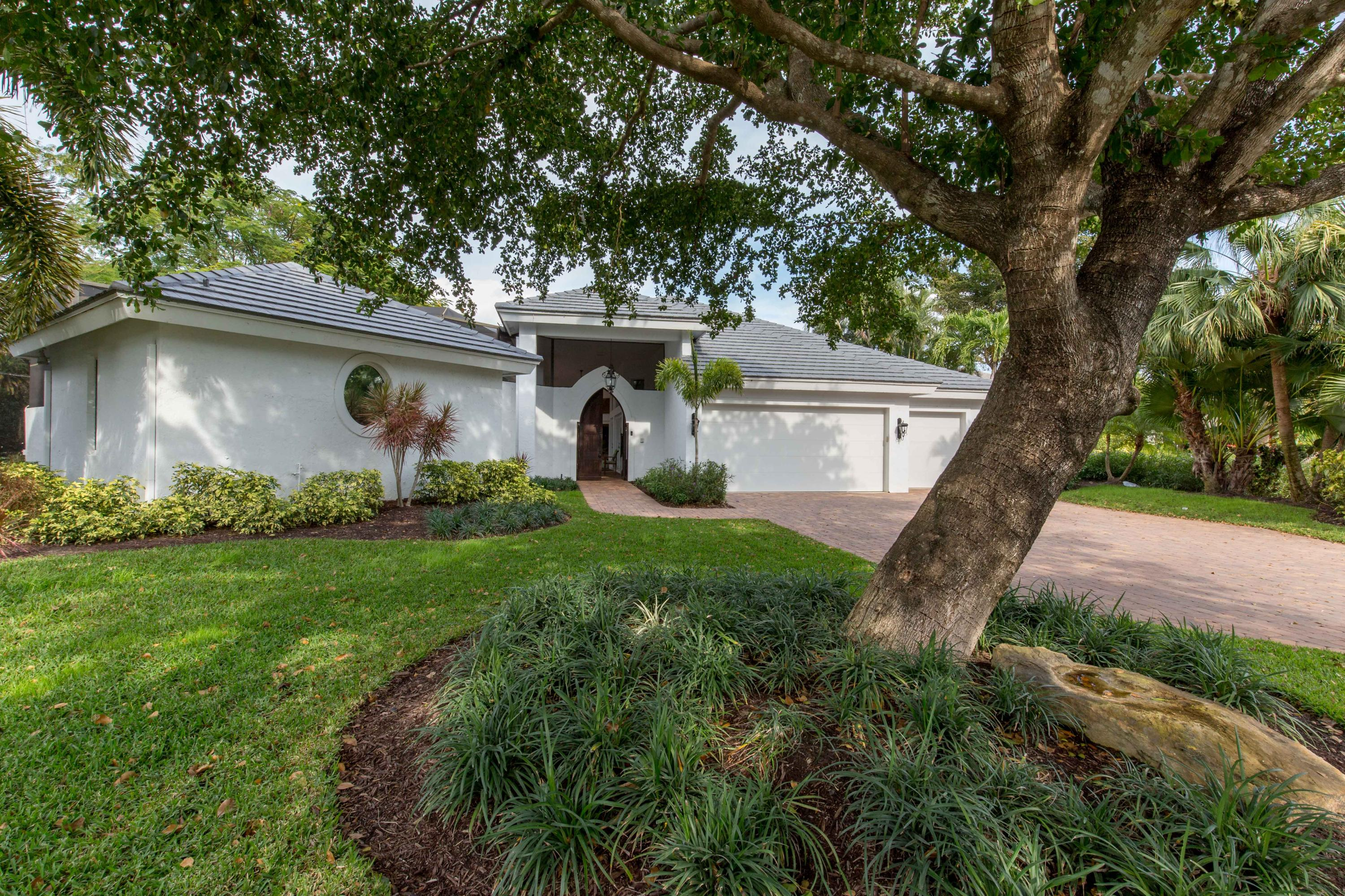 11167 Isle Brook Court Wellington, FL 33414 photo 1